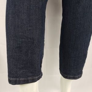 NYDJ Jeans - Not Your Daughter's Jeans (NYDJ) Ankle Jeans 2/36